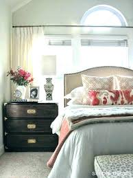 light green paint colors for bedroom best soft wall color beige and home improvement stunning colour