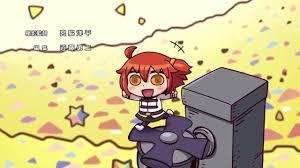 <b>Fate</b>/<b>Grand Order Learning with</b> Manga opening - YouTube