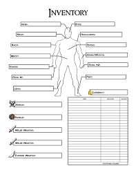 pathfinder kingdom sheet 562 best 2 2 dnd images on pinterest all alone character