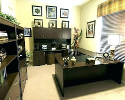 decorating office cubicle. Office Cube Decoration Ideas Cubicle  Decorations Decorating A