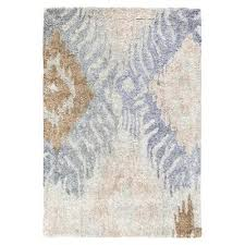 blue brown area rug blue brown area rug blue grey brown area rug