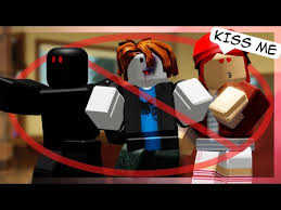 5 Ways to get Banned on Roblox - YouTube