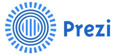 Image result for Prezi Pro 6.27 Crack