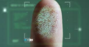 Biometric Technology The World Of Biometric Technology Eagle Blog