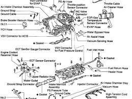 1998 lexus gs 300 wiring diagram auto electrical wiring diagram 1998 lexus gs 300 wiring diagram