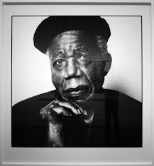 chinua achebe the father of african literature