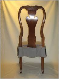 fabulous plastic seat covers for dining room chairs collection also vehicles rear chair slipcovers