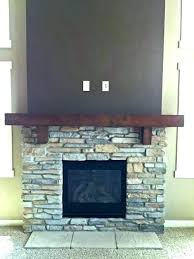fireplace mantel height with tv above fireplace mantel height with above ideas for above fireplace decorations