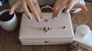 How To Design Your Pandora Bracelet How I Design My Pandora Bracelets