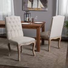 pictures of dining room furniture. kitchen and dining art galleries in dinning room furniture pictures of u
