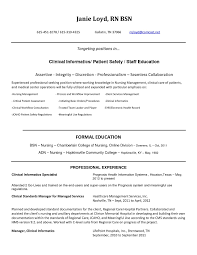 Read Write Think Resume Generator Readwritethink Org Resume Generator Resume For Study 31