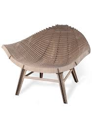 outdoor arm chair. Outdoor Arm Chair