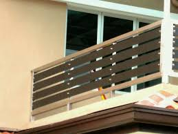 Latest Balcony Grill Design Image Of Picture Simple Balcony Grill Design Tips Install