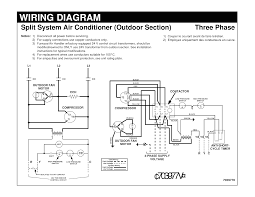 central air compressor wiring diagram on download for stuning hot rod wires instructions at Hot Rod Wiring Diagram Download
