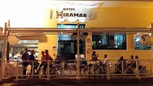 Resultado de imagen de hotel miramar lanzarote