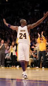Kobe Bryant Iphone Background ...
