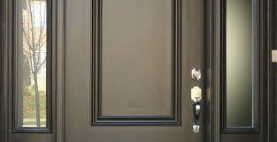 entry door mini blinds. full size of door:wonderful prehung steel exterior door mini blind painted front entry blinds