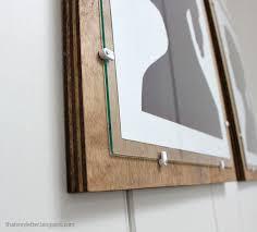 diy wood frame with home words and picture frames elegant 390 best diy frames images on