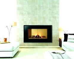 large electric fireplace with mantel large electric fireplaces mantel packages electric fireplace mantel mantel electric fireplace