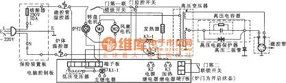 dishwasher wiring diagrams whirlpool images lg microwave wiring diagram lg wiring diagrams for car or truck