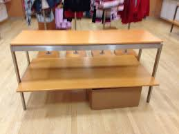 lots of tables for sale for shops office furniture equipment used office furniture stores near me office furniture in lahore online office furniture shopping in h JPG