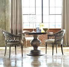 oak furniture denver oak furniture dining room furniture co dining room furniture dining room furniture s