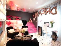 decorating teenage girl bedroom ideas. Room Theme For Teenage Girls Cute Ideas Small Rooms Teens Bedroom . Charming Decorations Decorating Girl I
