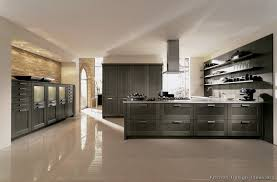 modern kitchen cabinets colors. Plain Kitchen Throughout Modern Kitchen Cabinets Colors A