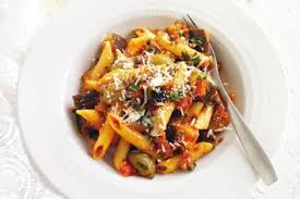 For even more quick and cheap dinner ideas, we've got plenty more cheap, easy recipes here. Lower Cholesterol Recipes
