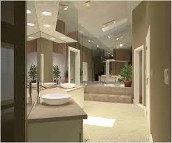 bathroom and walk rhsaomcco design ideas also incredible fireplace rhqcfindahomecom master master bedroom with bathroom bedroom