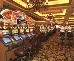 San Pablo Lytton Casino Casino San Pablo Ca Treasure Voyage Slot Machine