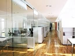 Other Architectural Design Firms Impressive On Other Intended Office  Projects 3f Architecture 14 Architectural Design Firms