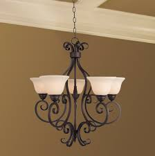 c hamilton home oil rubbed bronze finished single ti on lighting
