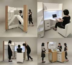 such as this design that called zataku dining table by hara design is cool furniture for anyone who likes to decorate their home on minimalist japanese building japanese furniture