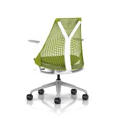 herman miller sayl office chair. contemporary sayl herman miller sayl chair green apple precision p image to office