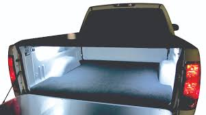 tonneau cover hard from 1000 images about diy truck ideas on