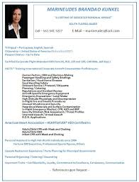 airline resume format amazing design fresher cabin crew resume sample resume resume