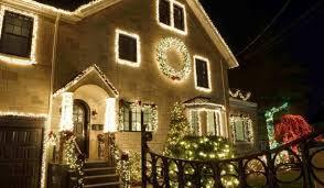 trellis lighting. Best Christmas Lights Of 2018 Trellis Lighting