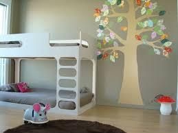 tree wall art decor wallartideas