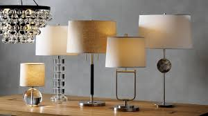 Dining Room Luxury Crate And Barrel Lighting For Home Lighting