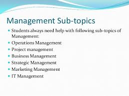 project management homework help project management wbs home work help experts humanities homework help
