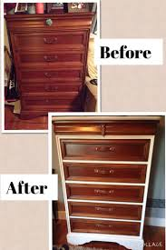 Old Bedroom Furniture 17 Best Images About Bedroom Furniture On Pinterest Vanity Stool