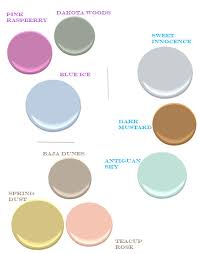 That blue HC-143 has in our world today, we have chosen wythe blue (HC-143)  as Benjamin Moore's 2012 Color of the Year (below you will find more ...