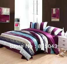 linen duvet cover ikea australia linen duvet covers ikea ikea bedroom quilt covers best 2017 linen