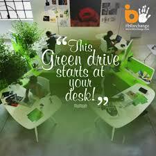 go green office furniture. Go Green Go Green Office Furniture