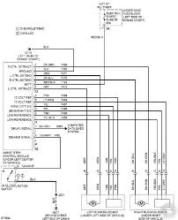 amp wiring diagram instructions amp rearch power step wiring diagram amp wiring diagram instruction timed 12v relay for