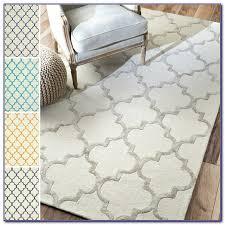 moroccan trellis rug canada rugs home decorating ideas qwm89n3b29