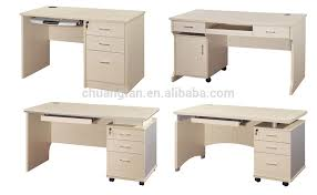 small office furniture office. Small Office Table Fresh Cf Modern Design Economic School Puter Desk For Furniture