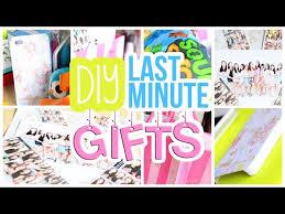 quick easy diy last minute gift allsitecom
