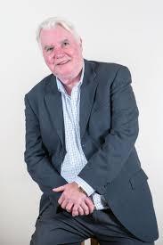 Bernie-Patton-Corporate-Director-of-Human-Resources - Krasdale Foods